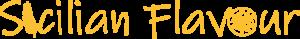 Sicilian Flavour Logo